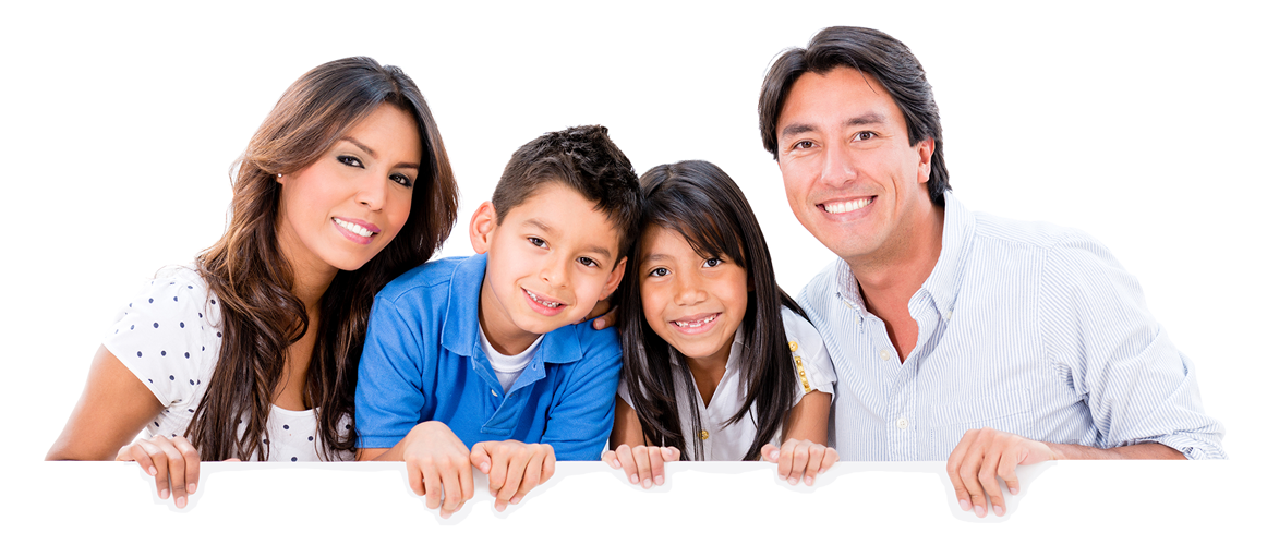 The gallery for --> Hispanic Family Png